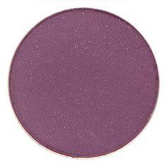 Hot Pot - Violetta