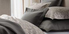 Bed Linens   Restoration Hardware