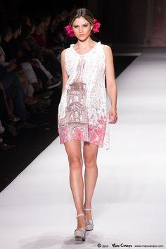 Hernán Zajar Cali, Formal Dresses, Fashion, Beauty, Dresses For Formal, Moda, Formal Gowns, Fashion Styles, Formal Dress