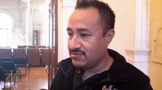 Sin conocimiento de la denuncia interpuesta: Carlos Rivas | El Puntero