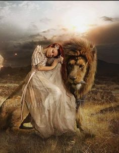 Leo artwork Leo print Leo fantasy art Lion by EnchantedWhispersArt Leo Lion, Zodiac Art, Leo Zodiac, Zodiac Signs, Fantasy Women, Fantasy Art, Lion Star, Lion Love, Leo Traits