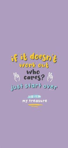 Treasure Lyrics, Treasure Quotes, Photo Scan, Motivational Quotes, Inspirational Quotes, Homescreen Wallpaper, Happy Fun, Bullet Journal Writing, Thing 1 Thing 2