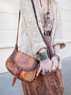 JEAN GREIGE by MADELINE PENDLETON: 43 - Turbeanie DIY Tutorial + You Know, An Outfit...