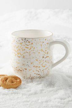 suite one studio mimira mug