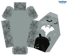 http://www.brother.com/creativecenter/en_us/home/partykit/halloween/ENUS_COFFINGIFTBOXES-PK_3.htm