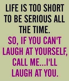 19 Best Funny Silly Quotes I Could Find on Pinterest Humor #humourquotes http://quotags.net/ppost/408490628684579084/