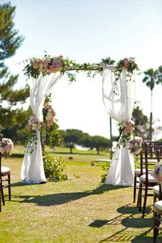14 Trending Wedding Themes & Theme Ideas ❤ See more: http://www.weddingforward.com/popular-wedding-themes-ideas/ #weddings #decorations
