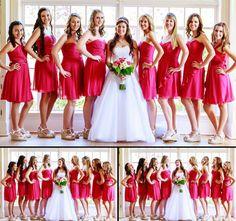 Monte Verde Wedding ~ Auburn, California » Auburn California Wedding Photographer, Lake Tahoe and Grass Valley Wedding Photographer