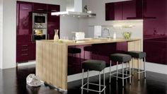 Tendance cuisine aubergine et la couleur qui sharmonise avec 2 620x350 Tendance cuisine aubergine et la couleur qui sharmonise avec !