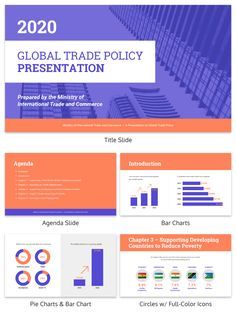 on template cover letter design resume templates icons 5 3 chart