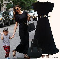 http://casiopea.mitiendanube.com/vestidos/vestido-honduras-negro/