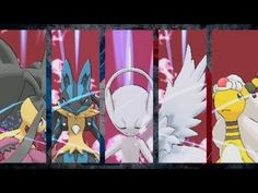 Pokemon X and Y - Mega Evolution Trailer Pokemon X And Y, Pokemon Gif, Mega Pokemon, All Pokemon Evolutions, Pokemon Videos, Mega Evolution Pokemon, Trailer 2, Silent Hill, Catch Em All
