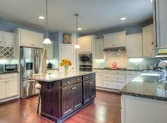 14806 Creekbrook Pl, Midlothian, VA 23113 - Zillow