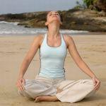 Verblüffend: Diese 3 Atemübungen zur Muskelentspannung lindern Ihre Schmerzen
