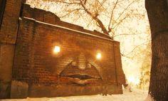 Nomerz-street-art-5