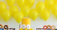 Festa com bom gosto, gosto bom e feita com gosto! Ajudamos você na decoração de mesas de doces e eventos.