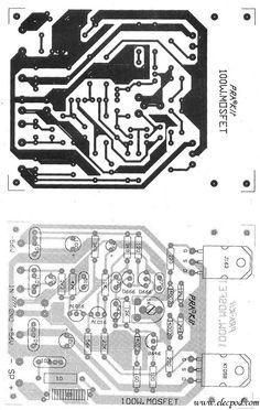 power-amplifier-ocl-100w-mosfet-j162-k1058