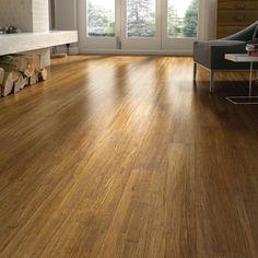 Wickes Natural Bamboo Solid Wood Flooring | Solid wood flooring ...