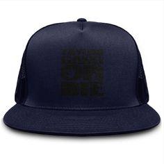 taylor gang leaf hat