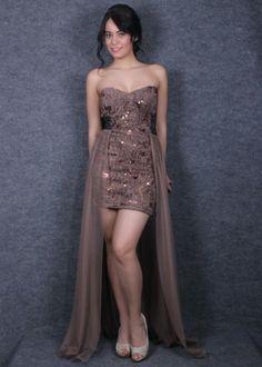 Saygi abiye 3250 (vizon) abiye elbise ürünü, özellikleri ve en uygun fiyatları n11.com'da! Saygi abiye 3250 (vizon) abiye elbise, elbise kategorisinde! 17184963