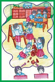 26 Gender Equality Ideas Equality Gender Equality Education Help