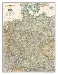 Prudence indeed will dictate that governments long established national geographic germany executive style gumiabroncs Choice Image