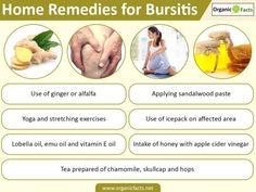 16 Useful Home Remedies for Bursitis Apple Cider Vinegar Warts, Home Remedies For Fever, Warts Remedy, Alfa Alfa, Natural Cancer Cures, Natural Remedies, Vitamin E Oil, Skin Care Remedies, How To Get Rid Of Acne
