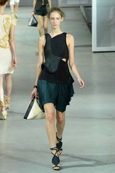 Spring 2015 Ready-to-Wear 3.1 Phillip Lim