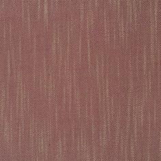 maggia - mulberry fabric | Designers Guild Essentials