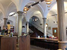 Anno 1578 in Augsburg, Bayern #drink #eat #food #augsburg #flair #drg