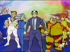 10 images of the TigerSharks cast of characters. Photos of the TigerSharks (Show) voice actors. Cartoon Movies, Cartoon Art, Cartoon Characters, Best Cartoons Ever, Old Cartoons, Right In The Childhood, Space Ghost, Shark S, Old Shows