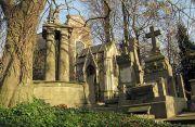 Nieuwe website voor Gentse begraafplaatsen