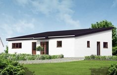 http://www.massivhaus.de/bauunternehmen/massive-wohnbau/haeuser/bungalow-6