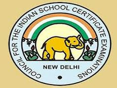 The dates for the results of ISC (Class 12) exams and ICSE (Class 10) exams have been announced by the Council for the Indian School Certificate Examinations (CISCE).