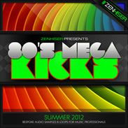 Zenhiser 80s Mega Kicks - http://www.audiobyray.com/samples/loopmasters/zenhiser-80s-mega-kicks/ - Loopmasters