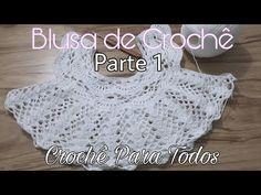 Fabulous Crochet a Little Black Crochet Dress Ideas. Georgeous Crochet a Little Black Crochet Dress Ideas. Crochet Bodycon Dresses, Black Crochet Dress, Knit Crochet, Crochet Hats, Baby Girl Crochet, Crochet Baby Clothes, Baby Girl Dresses, Baby Dress, Crochet Videos
