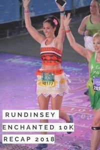 runDisney Enchanted Race Recap Running through Epcot and the boardwalk for the princess half weekend. Check out my moana costume! Disney Princess Half Marathon, Disney Marathon, Run Disney Costumes, Running Costumes, Princess Running Costume, 10k Races, Disney Races, Disney Tips, Disney 10k