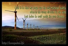 new life quotes about the wind 2015