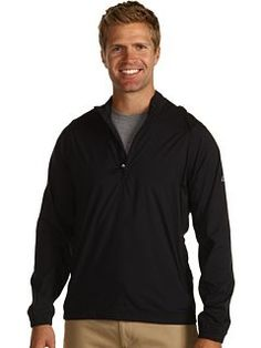 adidas Mens ClimaProof Half Zip Windshirt  http://allstarsportsfan.com/product/adidas-mens-climaproof-half-zip-windshirt/?attribute_pa_size=large&attribute_pa_color=black  Men's Size Embroidered Team Logo In-seam Zip Pockets