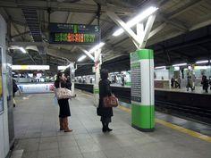 di_20090222-043606-tokyo-station-track-5.JPG (1200×900)