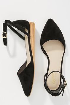 Seychelles Plateau City Flats by in Black Size: at Anthropologie Sneakers Mode, Sneakers Fashion, Fashion Shoes, Shoes Sneakers, Vans Shoes, Shoes Jordans, Girls Sneakers, Oxford Shoes, Women's Fashion