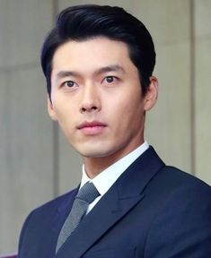 Hyun Bin-Secret Garden, Ireland, A Millionaire's First Love – Garden İdeas Hyun Bin, Kdrama, Hyde Jekyll Me, Joon Hyuk, Han Ji Min, Kim Bum, Soul Songs, Handsome Actors, Handsome Prince
