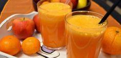 Az ital, amit ezentúl minden reggel elkészítesz majd!