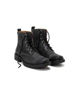 Ellus - Calçados / Masculino