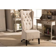 High Backaccent Chairs Living Room Chairs Create An Inviting Endearing High Back Living Room Chair Decorating Inspiration