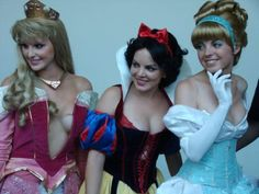 sexy disney princesses in hq : theCHIVE Patrick Dempsey, Amy Adams, Sexy Disney, Disney Disney, Disney Girls, Look Body, Princesas Disney, My Idol, Funny Animals