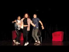 Ciara - Body Party by Diska Livia - YouTube that ending tho...
