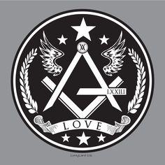 Angels and Airwaves • LOVE