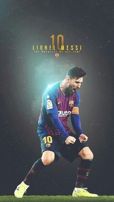 Football Messi, Messi Soccer, Football Fans, Football Players, Messi And Ronaldo, Messi 10, Adidas Soccer Boots, Lionel Messi Wallpapers, Godzilla Wallpaper