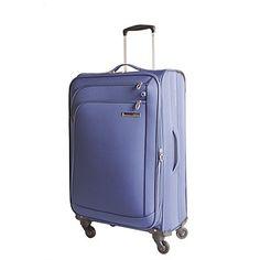 Trolley Bags & Suitcases - Briscoes - Airport Astrolite 3 Trolleycase